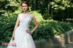 victoria-soprano-2017-fall-collection-bridal-gown-050