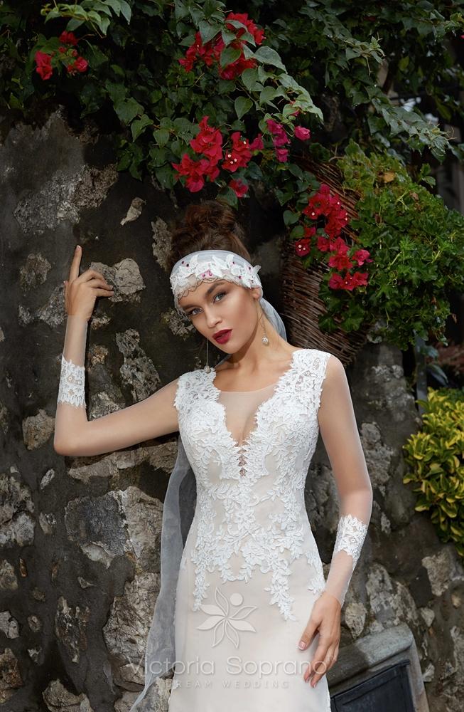 victoria-soprano-2017-fall-collection-bridal-gown-230