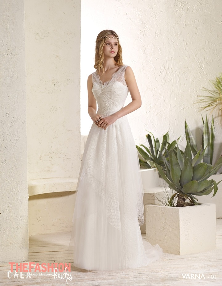 villais-spring-2017-bridal-collection-58
