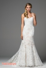 watters-spring-2017-bridal-collection-003