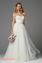 watters-spring-2017-bridal-collection-005