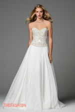 watters-spring-2017-bridal-collection-006