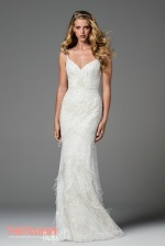 watters-spring-2017-bridal-collection-010