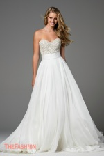 watters-spring-2017-bridal-collection-019