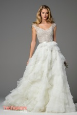 watters-spring-2017-bridal-collection-021