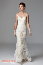 watters-spring-2017-bridal-collection-022