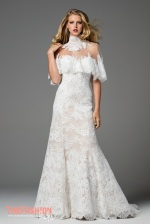 watters-spring-2017-bridal-collection-025