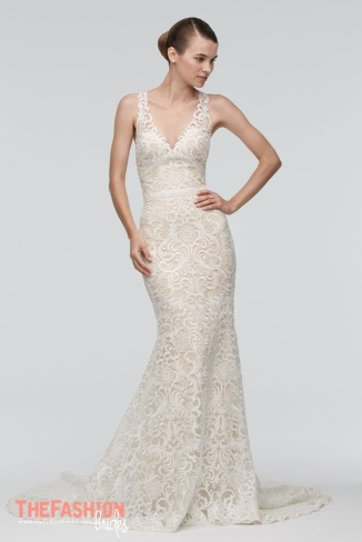 watters-spring-2017-bridal-collection-033
