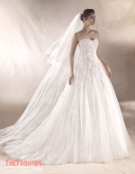 white-one-spring-2017-bridal-collection-053