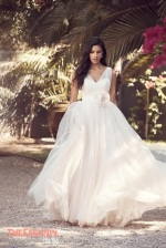wtoo-spring-2017-bridal-collection-121