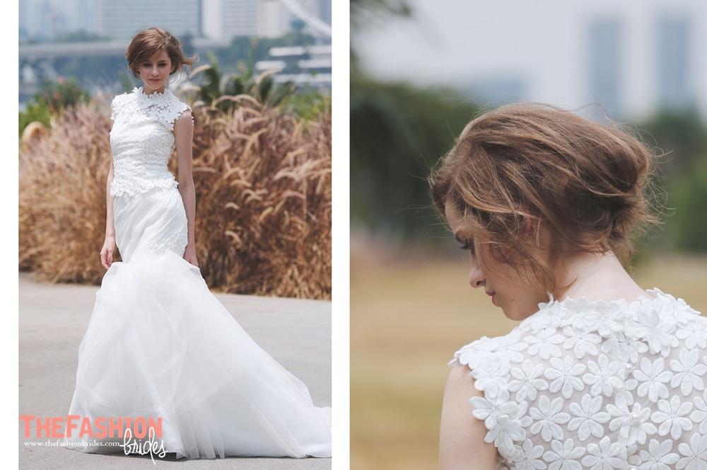 z-wedding-spring-2017-bridal-collection-035