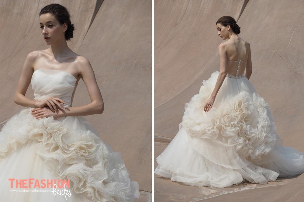 z-wedding-spring-2017-bridal-collection-054