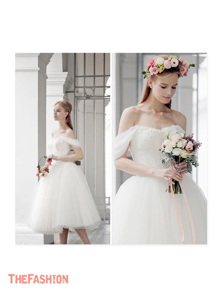 z-wedding-spring-2017-bridal-collection-090