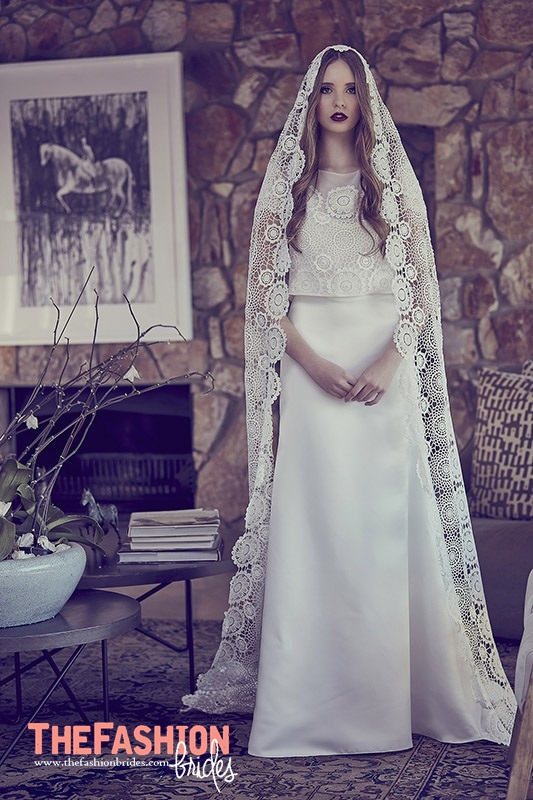 abigail-betz-spring-2017-bridal-collection-11
