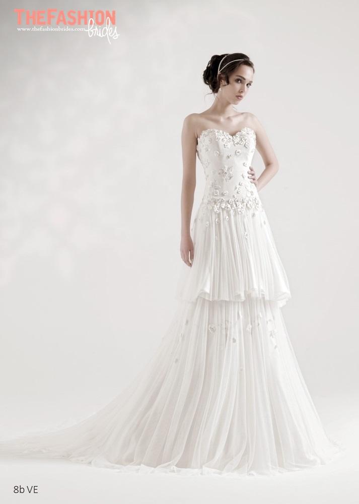 anna-tumas-spring-2017-bridal-collection-01