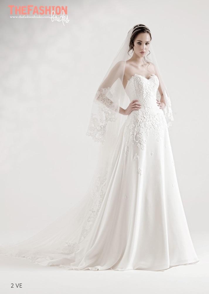 anna-tumas-spring-2017-bridal-collection-18