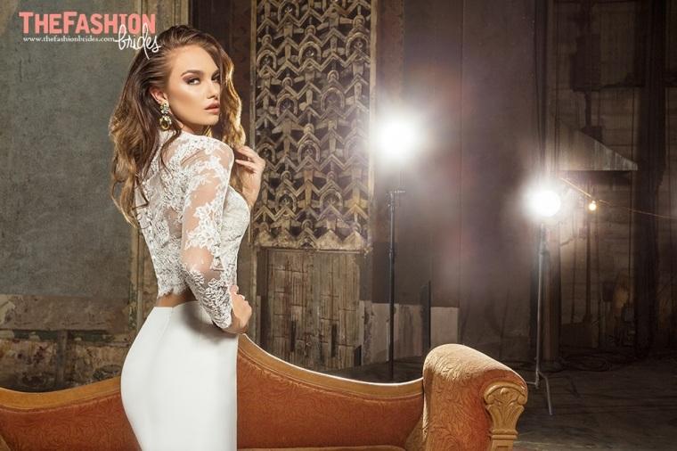 badgley-miskha-2017-bridal-collection-3