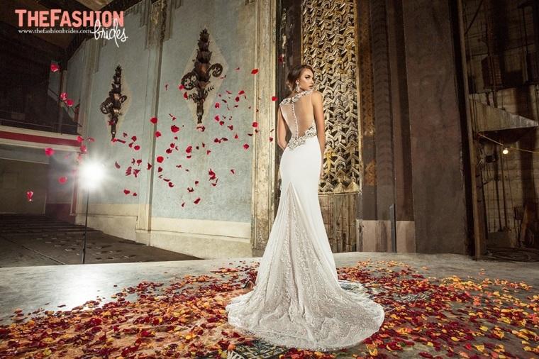 badgley-miskha-2017-bridal-collection-4