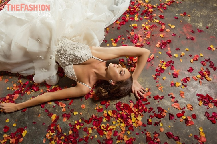 badgley-miskha-2017-bridal-collection-5