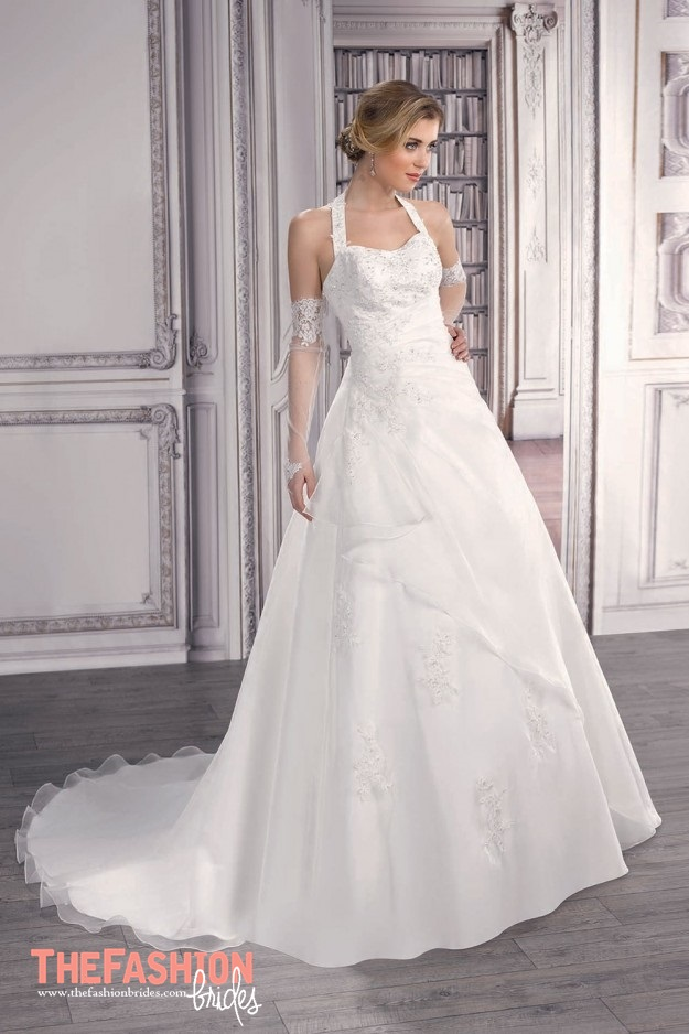 thesposagroup-spring-2017-bridal-collection-09