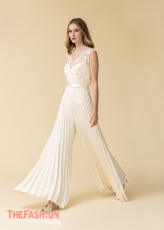 caroline-devillo-2017-bridal-collection-30