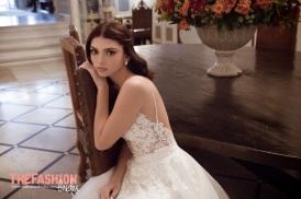 galit-robikinik-spring-2017-bridal-collection-12