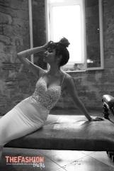 julie-vino-2017-bridal-collection-23