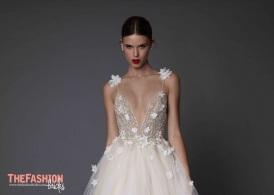 muse-berta-bridal-spring-2017-bridal-collection-01