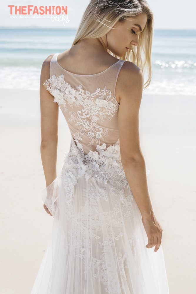 About Us Bridal Gowns Brides 4