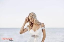 anna-campbell-spring-2017--bridal-collection-73