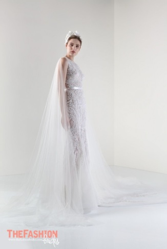 basil-soda-2018-bridal-collection-06