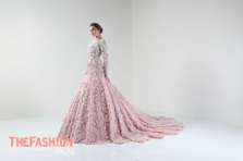 basil-soda-2018-bridal-collection-11