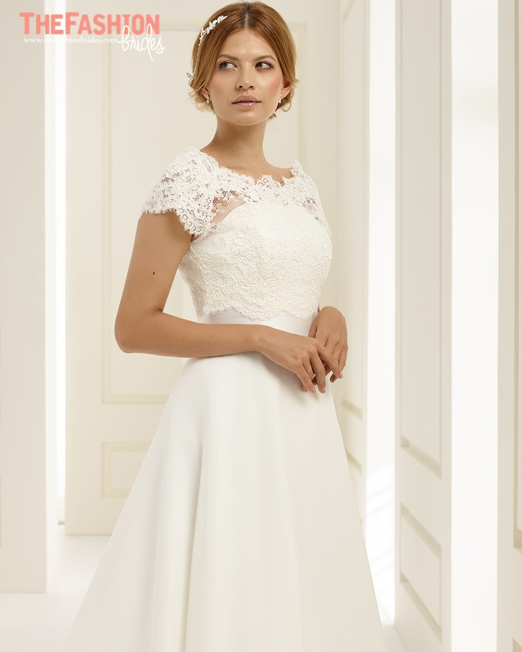 wedding gown guide cap sleeves the fashionbrides. Black Bedroom Furniture Sets. Home Design Ideas
