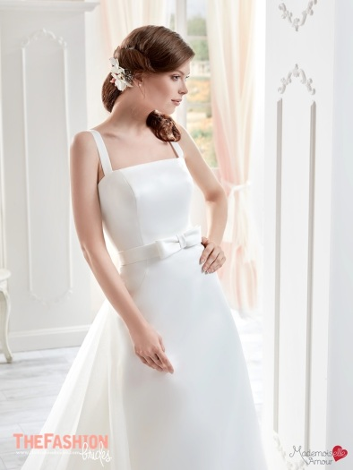 bridal-gowns-mlle-lola[2] (2)