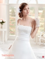 bridal-gowns-mlle-mady[1] (3)