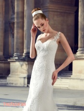 bridal-gowns-soladite[2]