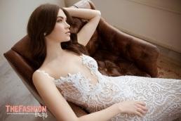 galit-robikinik-spring-2017-bridal-collection-34