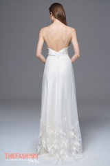 halfpenny-spring-2017-bridal-collection-087
