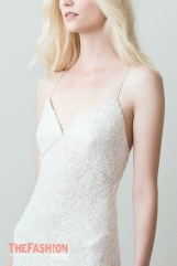 jenny-yoo-2017-bridal-collection-092