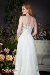 naomi-neoh-2017-spring-collection-bridal-gown-29
