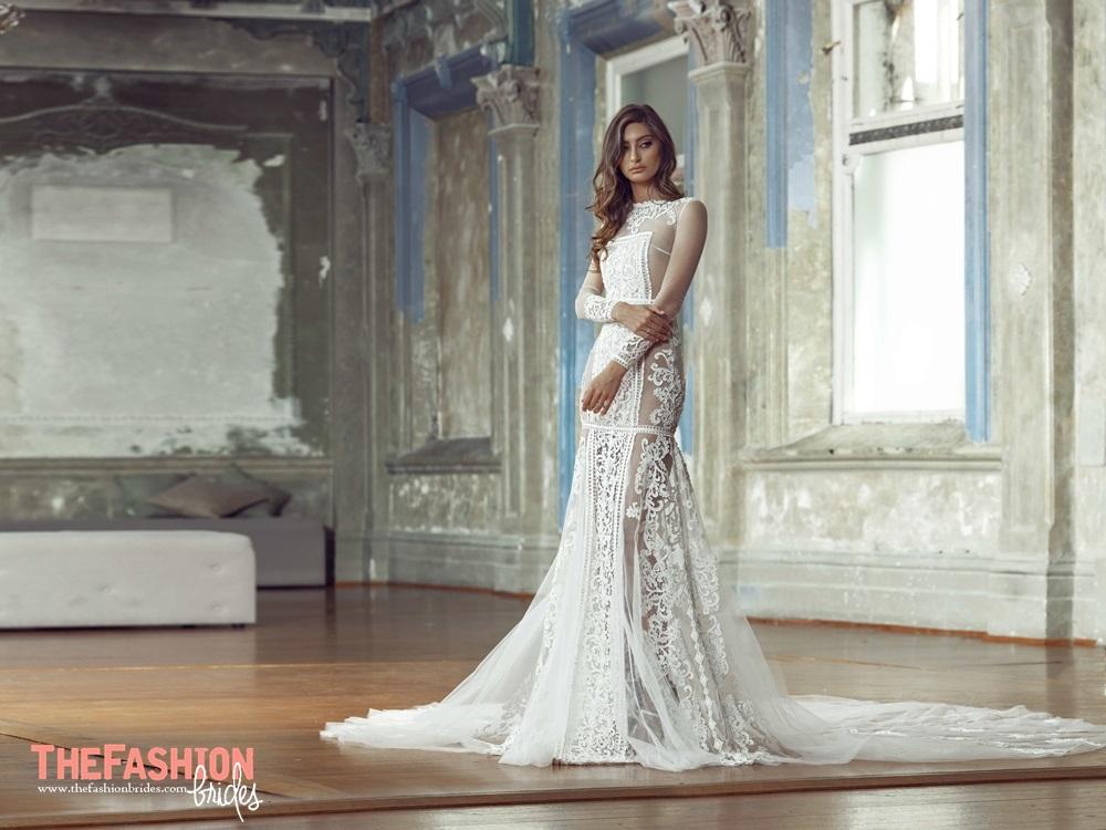 uks leading bridal designer - 640×640