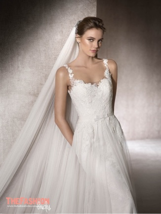 san-patrick-2017-fall--collection-bridal-gown-215