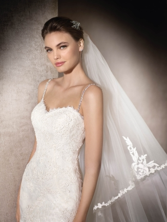 san-patrick-2017-fall--collection-bridal-gown-225