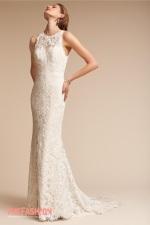 Wedding Gown Guide: Narrow Column – The FashionBrides