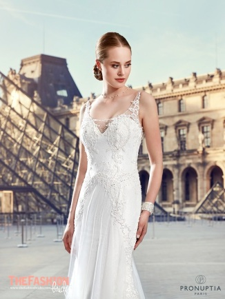bridal-gowns-olympiade[1] (2)