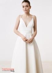 delphine-manivet-2018-bridal-collection-072
