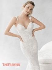 ella-rosa-2017-bridal-collection-145