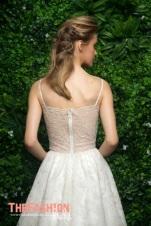 enaura-spring-2017-bridal-collection-30
