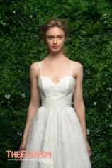 enaura-spring-2017-bridal-collection-31