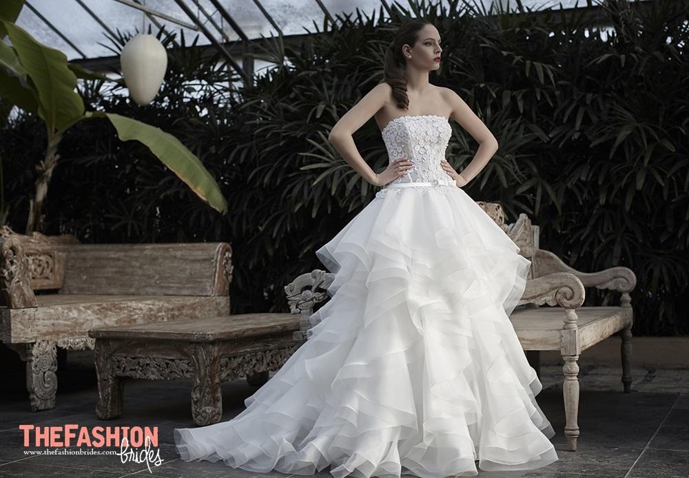0f31a327fedb my-secret-sposa-2017-bridal-collection-48